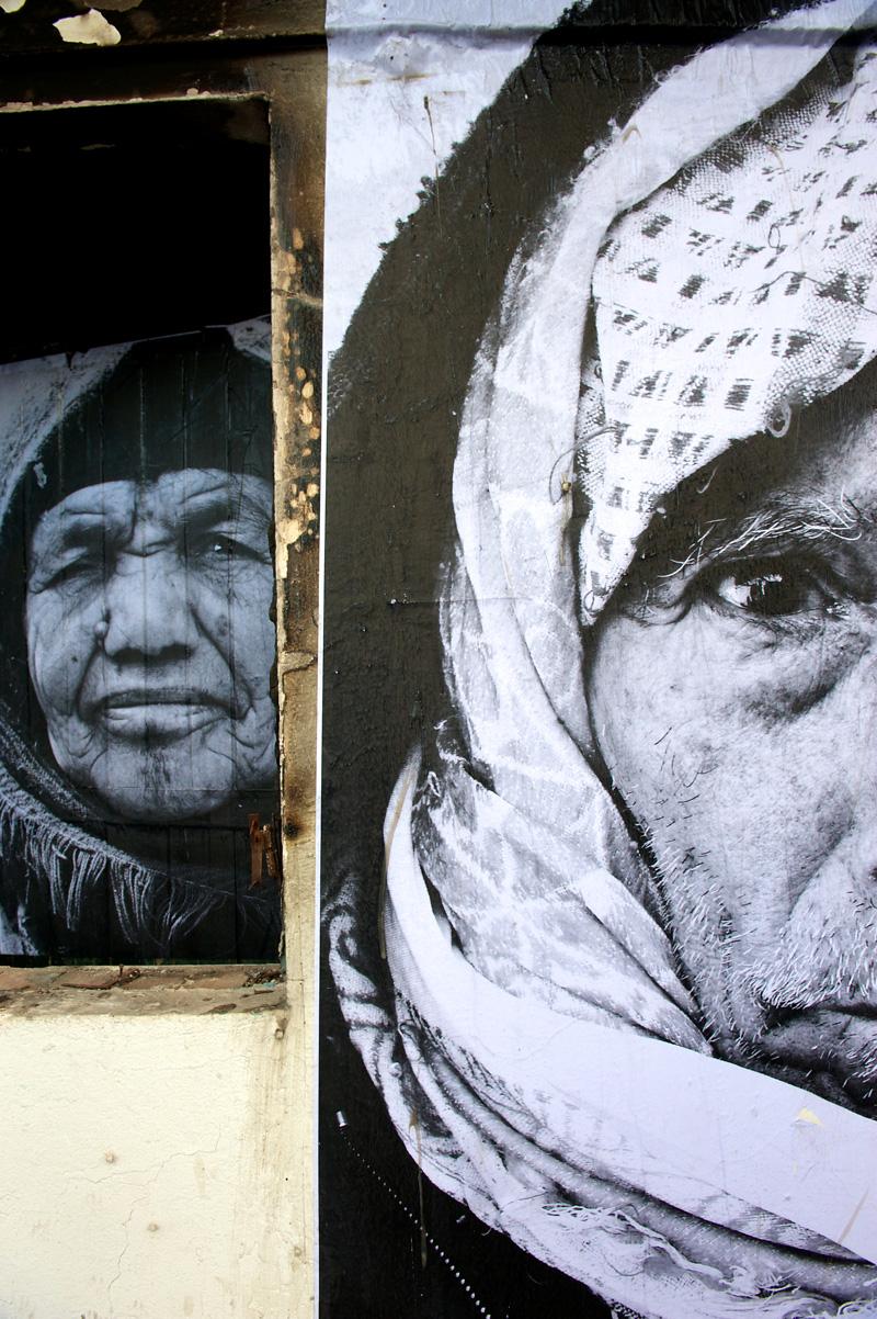 IOP   Artocracy   Tunisia